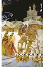 Papel NOCHEBUENA