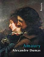 Libro Amaury