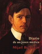 Papel Diario De Un Joven Médico