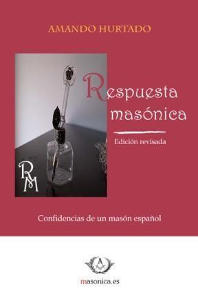 E-book Respuesta Masónica