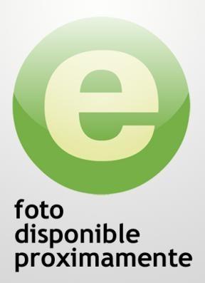 E-book Sombras De Acacia