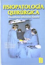 Libro Fisiopatologia Quirurgica
