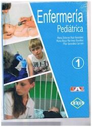 Libro Enfermeria Medico Quirurgica 3 Volumenes