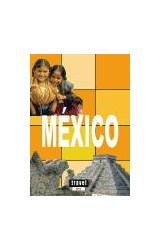 Papel México Travel Time
