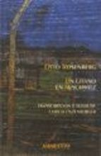 Libro Un Gitano En Auschwitz