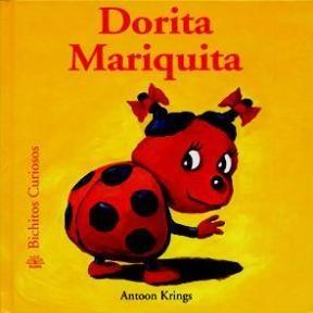 Papel Dorita Mariquita