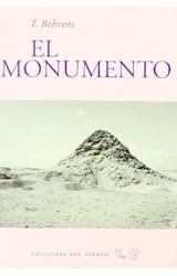 Papel EL MONUMENTO