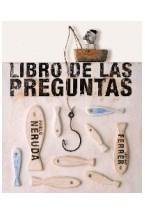 Papel LIBRO DE LAS PREGUNTAS
