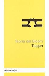 Papel TEORIA DEL BLOOM