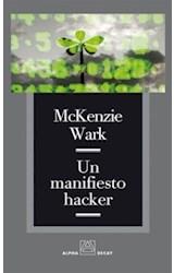Papel Un Manifiesto Hacker