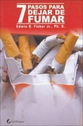 Papel 7 Pasos Para Dejar De Fumar