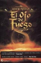 Papel Ojo De Fuego, El Td