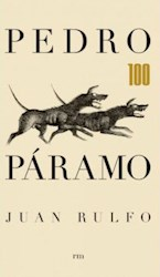 Libro Pedro Paramo