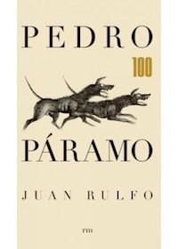Papel Pedro Paramo