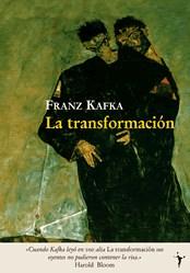 Papel LA TRANSFORMACION