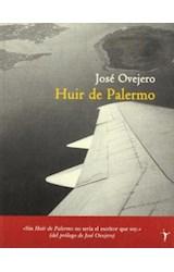 Papel Huir De Palermo