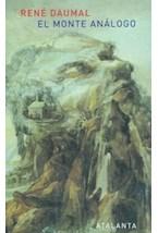 Papel El Monte Análogo