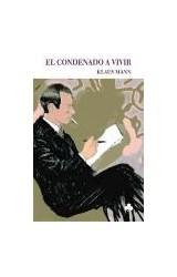 Papel EL CONDENADO A VIVIR