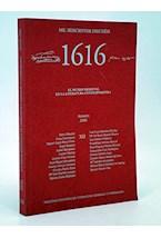 Papel 1616