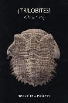Libro Trilobites
