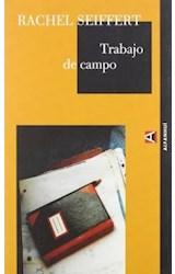 Papel TRABAJO DE CAMPO