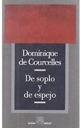 Papel DE SOPLO Y DE ESPEJO