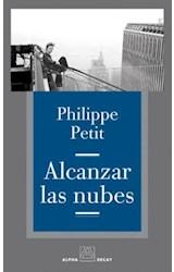 Papel ALCANZAR LAS NUBES