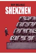 Papel SHENZEN