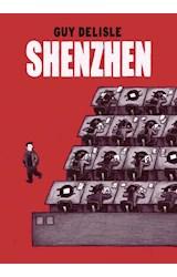Papel SHENZHEN