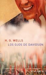Papel Los Ojos De Davidson