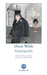Papel Principe Feliz, El