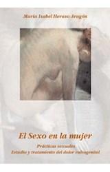E-book El Sexo en la Mujer