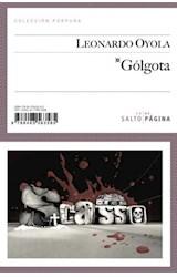 Papel Golgota