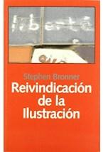 Papel REIVINDICACION DE LA ILUSTRACION