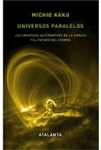 Papel Universos Paralelos