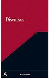 Papel DISCURSOS (FAULKNER/NERUDA/GARCIA MARQUEZ/COETZEE/LESSING)