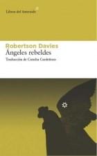 Papel ANGELES REBELDES