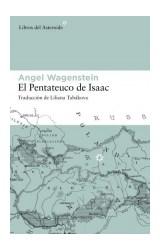 Papel EL PENTATEUCO DE ISAAC
