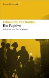 Papel RIO FUGITIVO