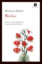 Papel BOTCHAN