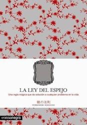 Papel Ley Del Espejo, La