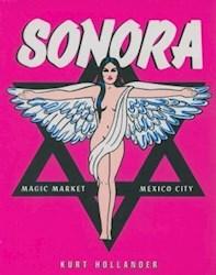 Libro Sonora