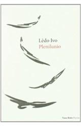 Papel PLENILUNIO