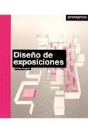 Papel DISEÑO DE EXPOSICIONES