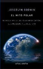 Papel El Mito Polar