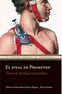 Papel EL RIVAL DE PROMETEO