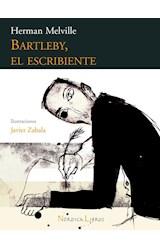 Papel BARTLEBY , EL ESCRIBIENTE
