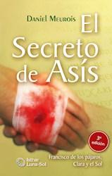Libro El Secreto De Asis