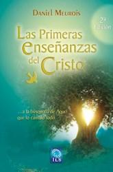 Libro Las Primeras Enseñanzas Del Cristo