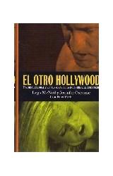 Papel El otro Hollywood